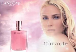 Lancome-Miracle-ferromony