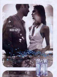 kenzo_ferromony